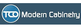 TCO Modern Cabinetry