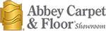 Abbey Carpet & Floor Showroom