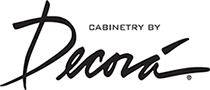 Cabinetry by Decorá