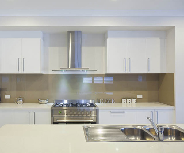 Cabinetry in Manhattan Beach, CA. Cabinet installers for kitchen and bathroom. Installation company