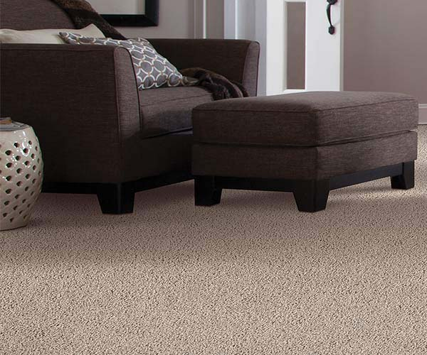 Carpet Carson CA flooring installers bathroom and kitchen remodeling