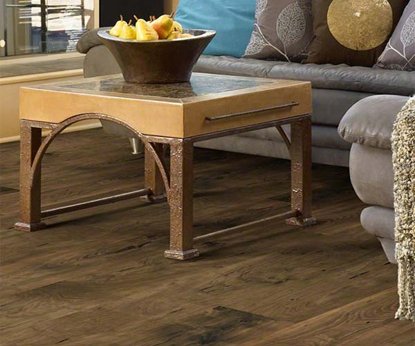 Flooring installers near Manhattan Beach - Carpet, Tile, Hardwood, Flooring, Countertops, Cabinetry, Window Treatments