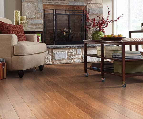 Flooring installers near Palos Verdes Estates - Carpet, Tile, Hardwood, Flooring, Countertops, Cabinetry, Window Treatments