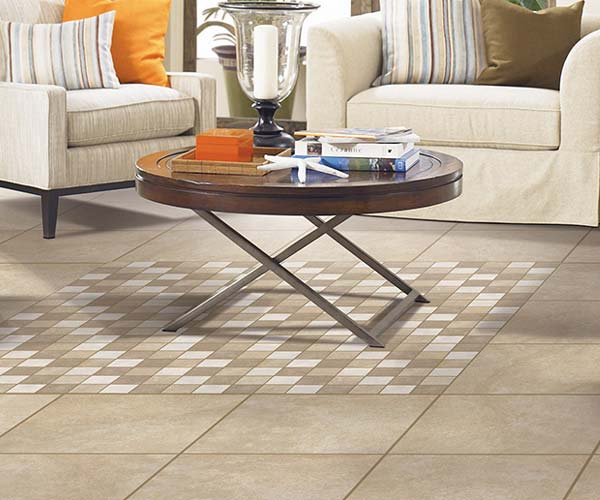 Tile flooring installation floors installers