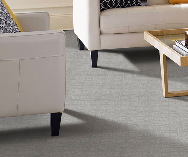 hawthorne ca carpeting installers carpet installation company contractors
