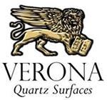 Verona Quartz Surfaces