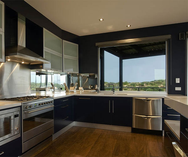kitchen cabinetry los angeles cabinet installation contractors company