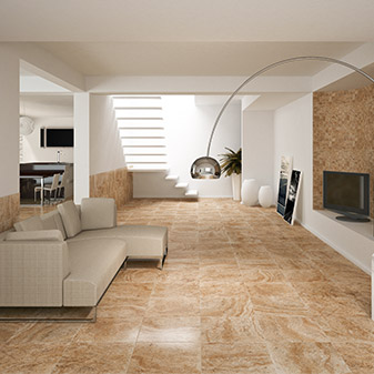 Basement remodeling available at American Carpet & Flooring in Torrance