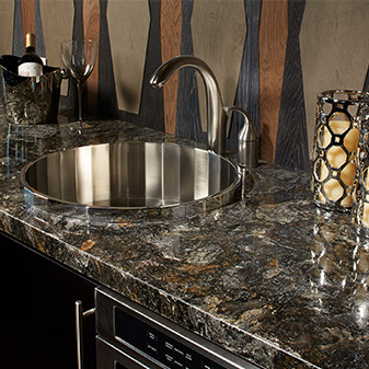 Kitchen remodeling available at American Carpet & Flooring in Torrance