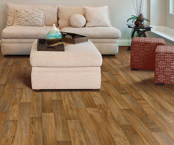 manhattan beach vinyl floor installation resilient flooring installers luxury tile floors
