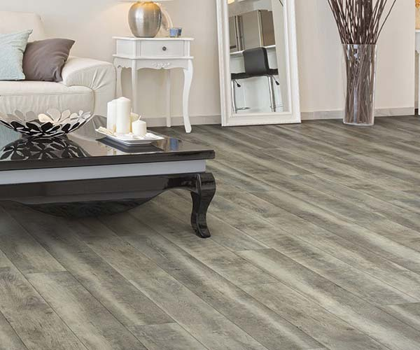 vinyl floor installation manhattan beach ca resilient flooring installers luxury tile