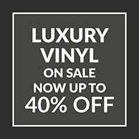 Vinyl On SaleUp to 40% Off Select Styles